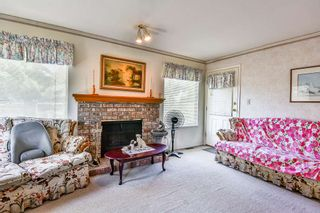 Photo 5: 9127 161A Street in Surrey: Fleetwood Tynehead House for sale : MLS®# R2188659