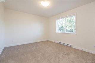 Photo 17: 2071 Piercy Ave in SIDNEY: Si Sidney North-East Half Duplex for sale (Sidney)  : MLS®# 816347
