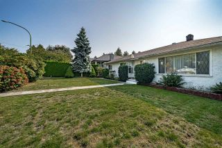 Photo 19: 6470 SUMAS Street in Burnaby: Parkcrest House for sale (Burnaby North)  : MLS®# R2507780