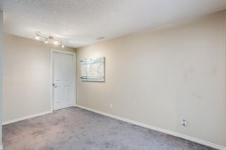 Photo 28: 925 Reunion Gateway NW: Airdrie Detached for sale : MLS®# A1126680