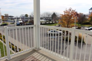 Photo 15: 219 145 Third Street in Cobourg: Other for sale : MLS®# 40041415