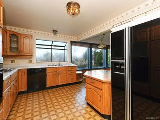 Photo 5: 4931 Lochside Dr in Saanich: SE Cordova Bay House for sale (Saanich East)  : MLS®# 834387