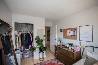 Photo 16: 311 4720 Uplands Dr in : Na Uplands Condo for sale (Nanaimo)  : MLS®# 878297