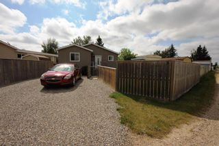 Photo 9: 8 Birch Close: Olds Detached for sale : MLS®# A1141234