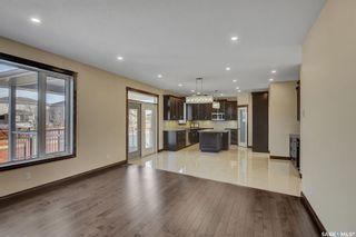 Photo 7: 8747 Wascana Gardens Place in Regina: Wascana View Residential for sale : MLS®# SK848760