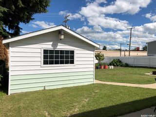 Photo 40: 335 Central Avenue South in Swift Current: South East SC Residential for sale : MLS®# SK818765