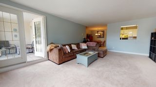 """Photo 7: 105 6440 197 Street in Langley: Willoughby Heights Condo for sale in """"Kingsway"""" : MLS®# R2603548"""
