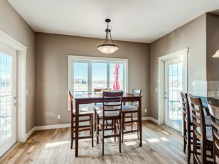 Photo 18: 609 High Park Boulevard NW: High River Detached for sale : MLS®# A1070347