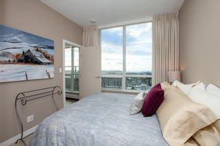 """Photo 11: 2001 135 E 17TH Street in North Vancouver: Central Lonsdale Condo for sale in """"The Local"""" : MLS®# R2585350"""