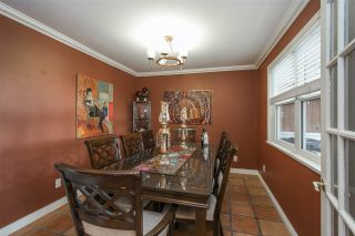 Photo 10: 255 E 20TH Street in North Vancouver: Central Lonsdale House for sale : MLS®# R2530092