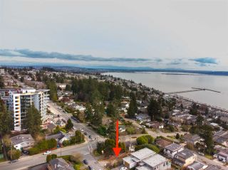 Photo 5: 14786 THRIFT Avenue: White Rock Land for sale (South Surrey White Rock)  : MLS®# R2542759