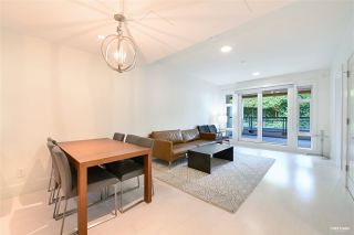 """Photo 3: 201 522 15TH Street in West Vancouver: Ambleside Condo for sale in """"Ambleside Citizen"""" : MLS®# R2585639"""
