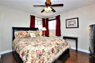 Photo 10: 48 Rockport Crescent in Richmond Hill: Crosby House (Bungalow) for sale : MLS®# N3760153