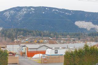Photo 24: 233 North Shore Rd in : Du Lake Cowichan Half Duplex for sale (Duncan)  : MLS®# 866195
