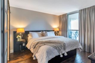 """Photo 21: 203 1625 HORNBY Street in Vancouver: Yaletown Condo for sale in """"SEAWALK NORTH"""" (Vancouver West)  : MLS®# R2577394"""