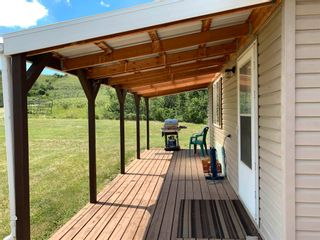 Photo 7: 11168 Township Road: Rural Flagstaff County House for sale : MLS®# E4251678
