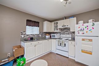 Photo 15: 32929 12TH Avenue in Mission: Mission BC House for sale : MLS®# R2272866