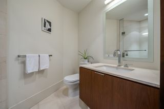 """Photo 17: 301 1560 HOMER Mews in Vancouver: Yaletown Condo for sale in """"The Erickson"""" (Vancouver West)  : MLS®# R2618020"""