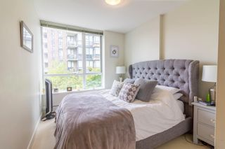 """Photo 14: 208 175 W 2ND Street in North Vancouver: Lower Lonsdale Condo for sale in """"VENTANA"""" : MLS®# R2625562"""