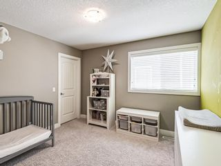 Photo 23: 2219 32 Avenue SW in Calgary: Richmond Detached for sale : MLS®# A1118580