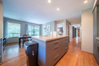 Photo 14: 4880 HEADLAND Drive in West Vancouver: Caulfeild House for sale : MLS®# R2606795