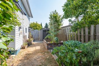 Photo 29: 5944 Devon Pl in : Na North Nanaimo House for sale (Nanaimo)  : MLS®# 882413