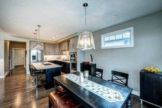 Photo 15: 1 Cimarron Estates Gate: Okotoks Detached for sale : MLS®# A1059607