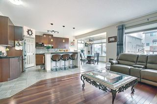 Photo 10: 260 WILLOWMERE Close: Chestermere Detached for sale : MLS®# A1102778
