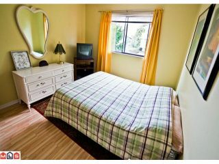 """Photo 9: 220 1442 BLACKWOOD Street: White Rock Condo for sale in """"Blackwood Manor"""" (South Surrey White Rock)  : MLS®# F1106343"""