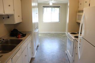 Photo 11: 30 GRANDIN Village: St. Albert Townhouse for sale : MLS®# E4265398