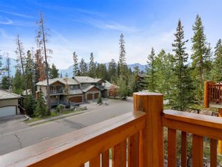 Photo 30: 2 136 Stonecreek Road: Canmore Semi Detached for sale : MLS®# A1146348
