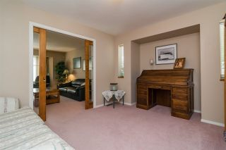 Photo 8: 931 COTTONWOOD Avenue in Coquitlam: Coquitlam West House for sale : MLS®# R2199150