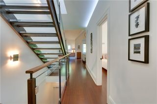 Photo 2: 53 High Park Blvd Unit #Ph-A in Toronto: Roncesvalles Condo for sale (Toronto W01)  : MLS®# W3616052