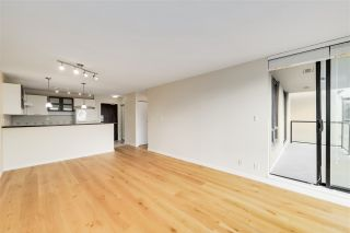 """Photo 9: 907 7831 WESTMINSTER Highway in Richmond: Brighouse Condo for sale in """"The Capri"""" : MLS®# R2533815"""