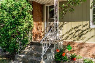 Photo 2: 2413 22 Street: Nanton Detached for sale : MLS®# A1024269