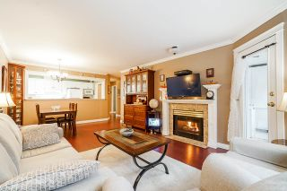 """Photo 18: 105 46000 FIRST Avenue in Chilliwack: Chilliwack E Young-Yale Condo for sale in """"First Park Ave"""" : MLS®# R2528063"""