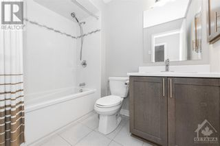Photo 27: 84 STOCKHOLM PRIVATE in Ottawa: House for sale : MLS®# 1258634