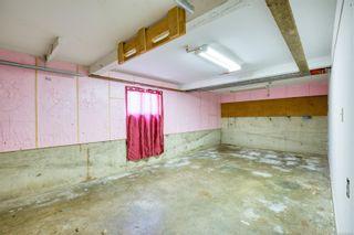 Photo 28: 456 Carlisle St in : Na South Nanaimo House for sale (Nanaimo)  : MLS®# 875955