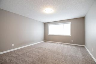 Photo 21: 90 Sherwood Road NW in Calgary: Sherwood Detached for sale : MLS®# A1109500