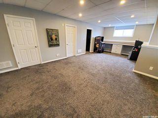 Photo 34: 1752 Wellock Road in Estevan: Dominion Heights EV Residential for sale : MLS®# SK871526
