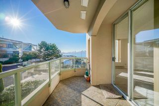"""Photo 17: 206 168 CHADWICK Court in North Vancouver: Lower Lonsdale Condo for sale in """"Chadwick Court"""" : MLS®# R2566142"""
