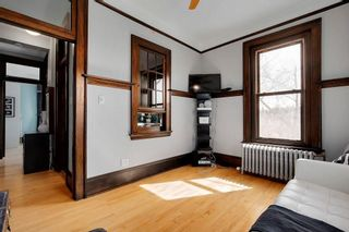 Photo 13: 308 804 18 Avenue SW in Calgary: Lower Mount Royal Condo for sale