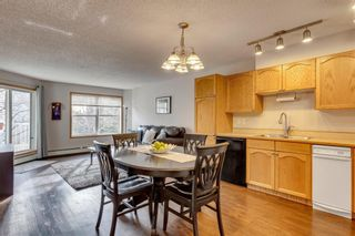 Photo 2: 109 15 Somervale View SW in Calgary: Somerset Apartment for sale : MLS®# A1086825