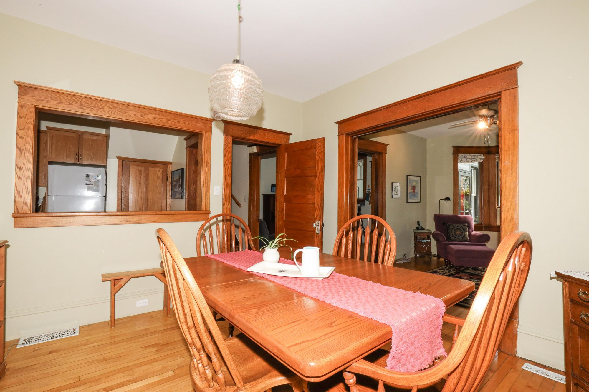 Photo 10: Photos: 110 Lipton in Winnipeg: Wolseley Single Family Detached for sale (5B)  : MLS®# 202111593