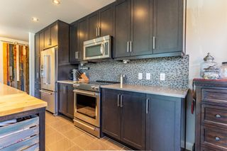 Photo 6: 105 145 Burma Star Road in Calgary: Currie Barracks Apartment for sale : MLS®# A1101483