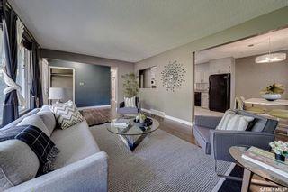Photo 6: 1902 Ewart Avenue in Saskatoon: Holliston Residential for sale : MLS®# SK870459