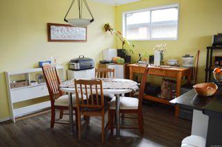 Photo 17: 3012 14th Ave in : PA Port Alberni House for sale (Port Alberni)  : MLS®# 862905
