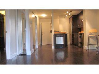 Photo 9: 301 1530 16 Avenue SW in CALGARY: Sunalta Condo for sale (Calgary)  : MLS®# C3537005