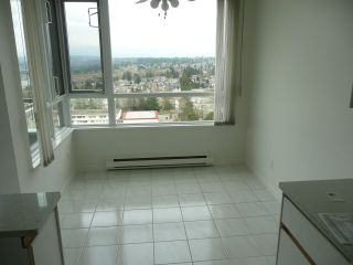 """Photo 8: 1900 4825 HAZEL Street in Burnaby: Forest Glen BS Condo for sale in """"THE EVERGREEN"""" (Burnaby South)  : MLS®# R2554799"""
