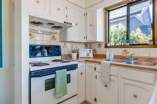 Photo 12: 9720 SNOWDON Avenue in Richmond: South Arm House for sale : MLS®# R2609339